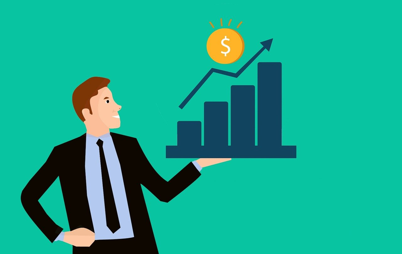 how to get a earnings with clicks on program campaign product with affiliate epc marketing